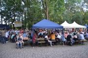 Steinhafenfest 2015_92