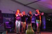 Steinhafenfest 2016_105