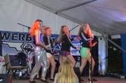 Steinhafenfest 2016_106