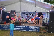 Steinhafenfest 2016_108