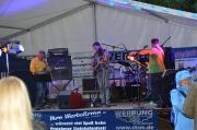 Steinhafenfest 2016_111