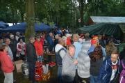 Steinhafenfest 2016_120