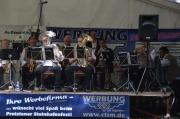 Steinhafenfest 2016_123