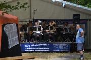 Steinhafenfest 2016_126