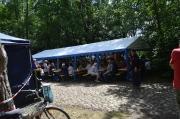 Steinhafenfest 2016_135