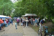 Steinhafenfest 2016_142