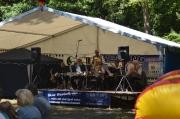 Steinhafenfest 2016_145