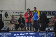 Steinhafenfest 2016_24