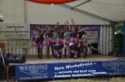 Steinhafenfest 2016_27