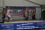Steinhafenfest 2016_29