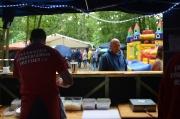 Steinhafenfest 2016_59
