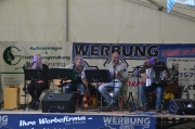 Steinhafenfest 2016_68