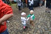 Steinhafenfest 2016_71