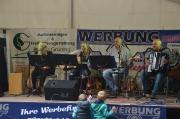 Steinhafenfest 2016_78