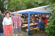 Steinhafenfest 2016_80