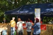 Steinhafenfest 2016_86