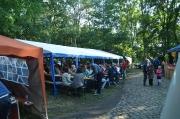 Steinhafenfest 2016_88
