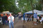 Steinhafenfest 2016_92