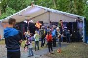 Steinhafenfest 2016_93