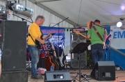 Steinhafenfest 2016_95