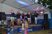 Steinhafenfest 2016_97
