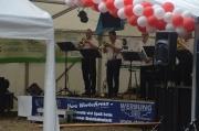 Steinhafenfest 2017_102