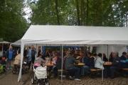 Steinhafenfest 2017_103