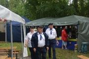 Steinhafenfest 2017_10