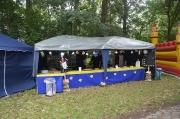 Steinhafenfest 2017_13