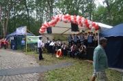 Steinhafenfest 2017_23
