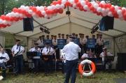 Steinhafenfest 2017_25