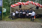 Steinhafenfest 2017_26