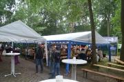 Steinhafenfest 2017_27