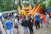 Steinhafenfest 2017_31