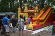 Steinhafenfest 2017_36