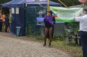 Steinhafenfest 2017_38