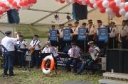 Steinhafenfest 2017_45