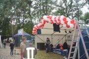 Steinhafenfest 2017_4