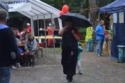 Steinhafenfest 2017_54