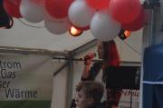 Steinhafenfest 2017_55