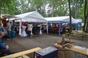 Steinhafenfest 2017_56