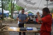 Steinhafenfest 2017_57