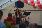 Steinhafenfest 2017_59