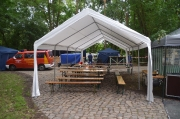 Steinhafenfest 2017_5