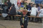 Steinhafenfest 2017_60