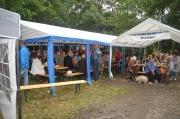 Steinhafenfest 2017_65