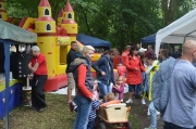 Steinhafenfest 2017_66