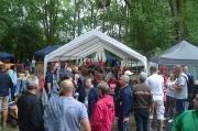 Steinhafenfest 2017_67