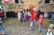 Steinhafenfest 2017_69