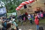 Steinhafenfest 2017_70